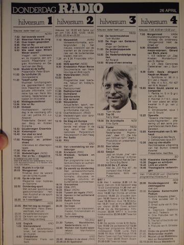 1984_04_RADIO_0026.JPG