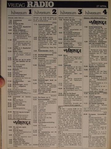 1984_04_RADIO_0027.JPG