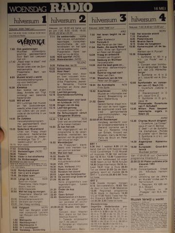 1984_05_RADIO_0016.JPG