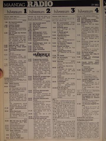 1984_05_RADIO_0021.JPG