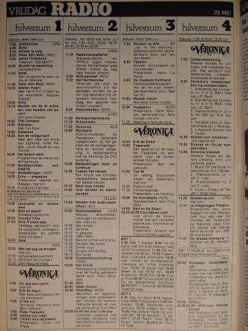 1984_05_RADIO_0025.JPG