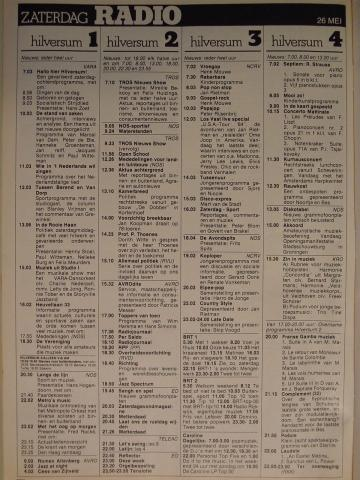 1984_05_RADIO_0026.JPG