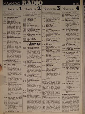 1984_05_RADIO_0028.JPG