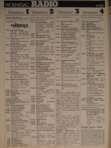 1984_05_RADIO_0030.JPG
