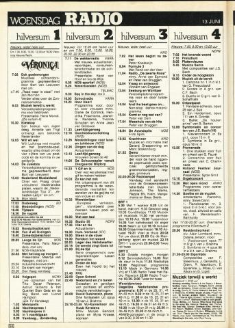 1984_06_RADIO_0013.JPG