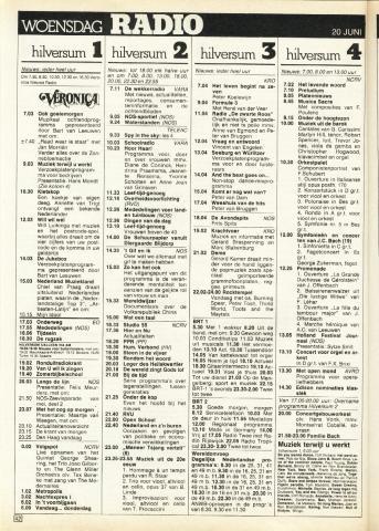 1984_06_RADIO_0020.JPG