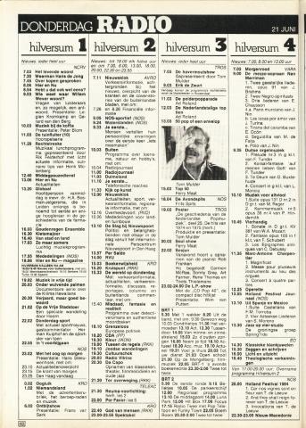 1984_06_RADIO_0021.JPG