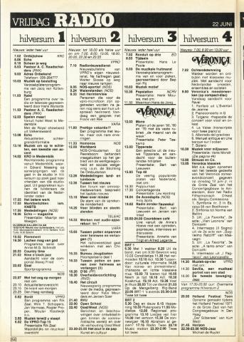 1984_06_RADIO_0022.JPG
