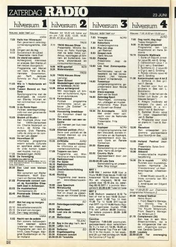 1984_06_RADIO_0023.JPG