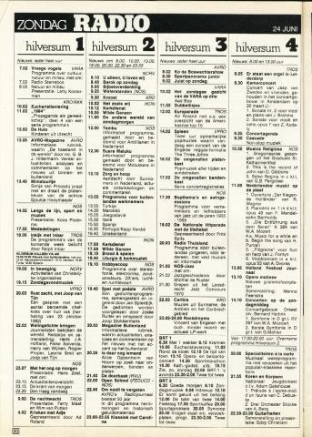 1984_06_RADIO_0024.JPG
