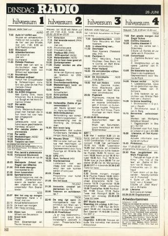1984_06_RADIO_0026.JPG