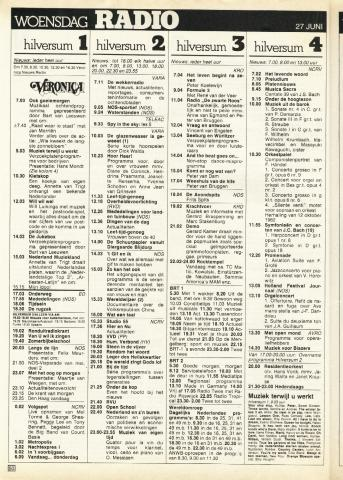 1984_06_RADIO_0027.JPG