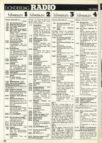 1984_06_RADIO_0028.JPG