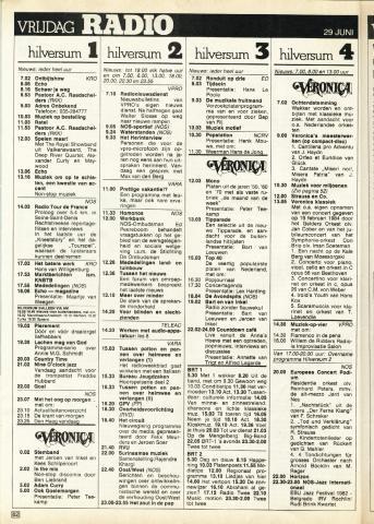 1984_06_RADIO_0029.JPG