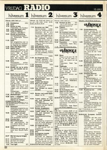 1984_07_RADIO_0013.JPG