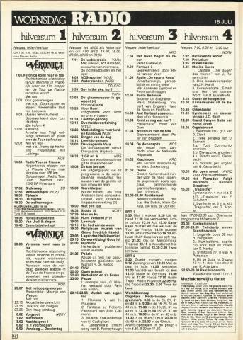 1984_07_RADIO_0018.JPG