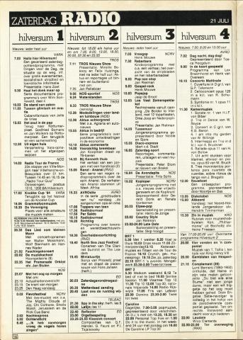 1984_07_RADIO_0021.JPG