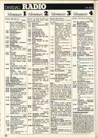 1984_07_RADIO_0024.JPG