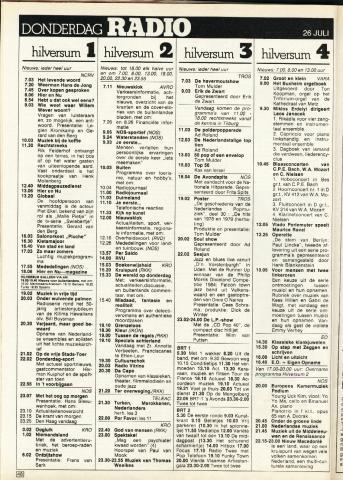 1984_07_RADIO_0026.JPG