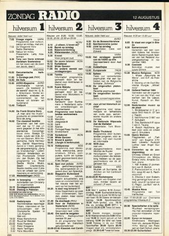 1984_08_RADIO_0012.JPG