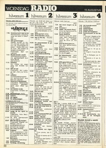 1984_08_RADIO_0015.JPG