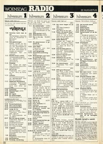 1984_08_RADIO_0022.JPG