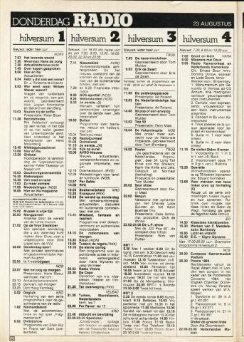 1984_08_RADIO_0023.JPG