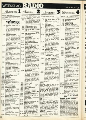1984_08_RADIO_0029.JPG