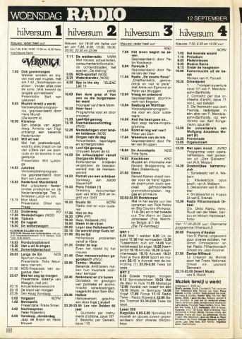 1984_09_RADIO_0012.JPG