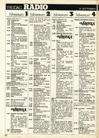 1984_09_RADIO_0021.JPG