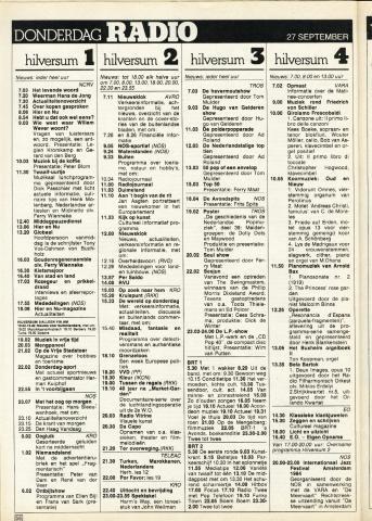 1984_09_RADIO_0027.JPG