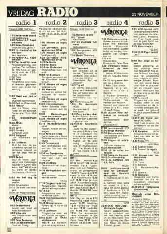 1984_11_RADIO_0023.JPG