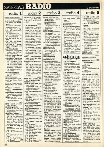 1985-01-radio-0012.JPG