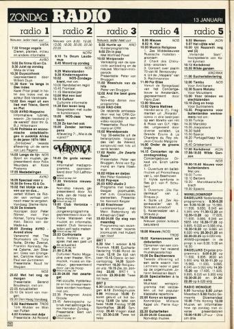 1985-01-radio-0013.JPG