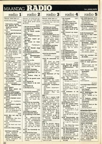 1985-01-radio-0014.JPG