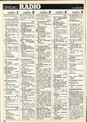 1985-01-radio-0015.JPG