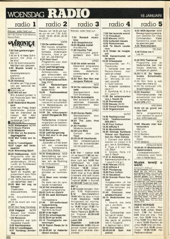 1985-01-radio-0016.JPG