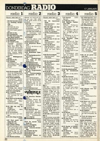 1985-01-radio-0017.JPG