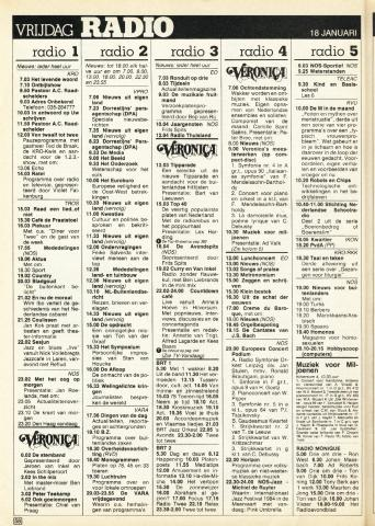 1985-01-radio-0018.JPG