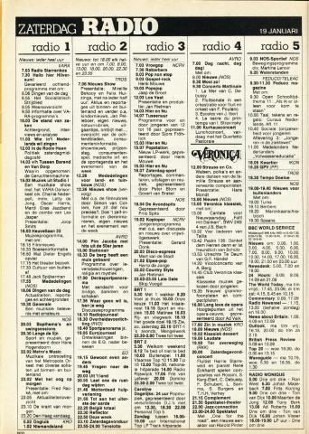 1985-01-radio-0019.JPG