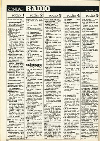 1985-01-radio-0020.JPG