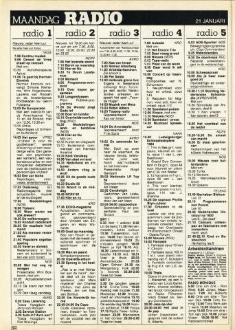 1985-01-radio-0021.JPG
