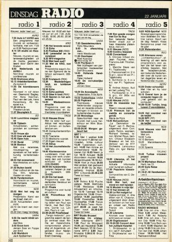 1985-01-radio-0022.JPG