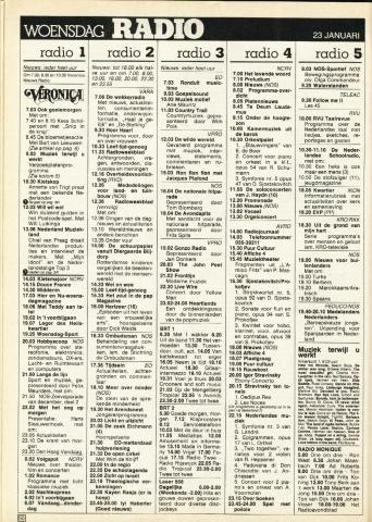 1985-01-radio-0023.JPG