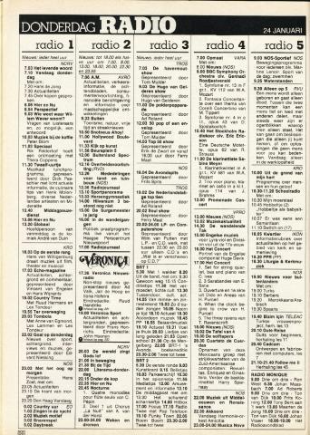 1985-01-radio-0024.JPG