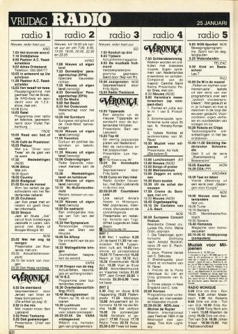 1985-01-radio-0025.JPG