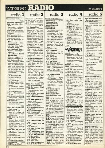 1985-01-radio-0026.JPG