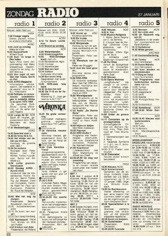 1985-01-radio-0027.JPG