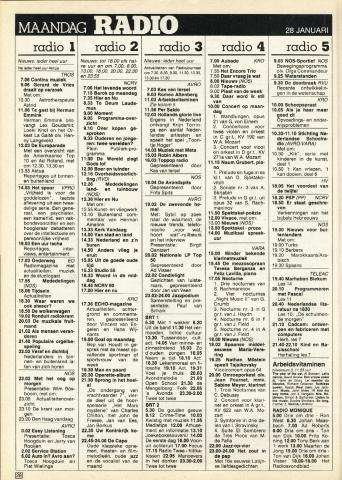 1985-01-radio-0028.JPG