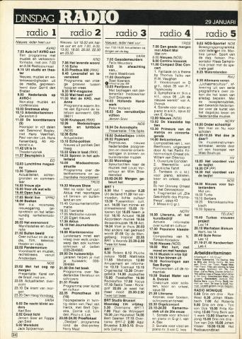 1985-01-radio-0029.JPG